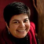 Cristina Palma