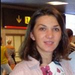 Ioana Roxana-Cozma