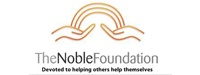 Noble Foundation