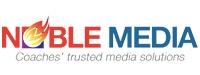 Noble Media