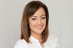 Roxana Serban