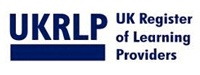 UK Register of Learning Providers (UKRLP)