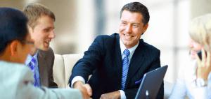 executive-coaching-advertisment