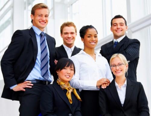 """Puede la """"PNL"""" ayudarme a mejorar mi negocio?"""