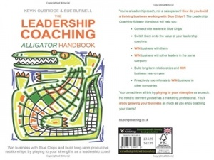 leadershipbook1