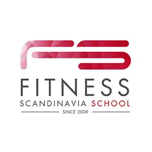 Logo FS School