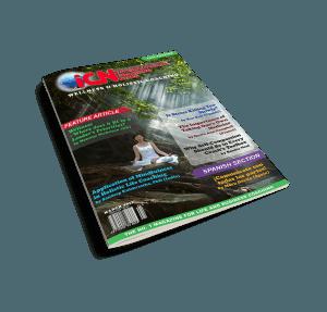 Magazine-Transparent