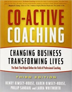 coaching coactive