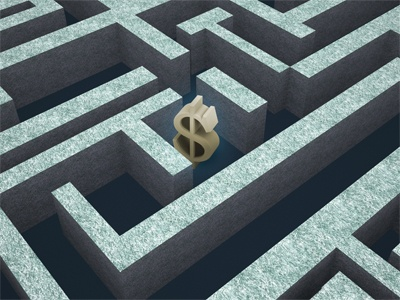 The Big Obstacle with Relationship Selling and How to Get Over it