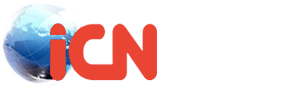 International Coaching News Sticky Logo