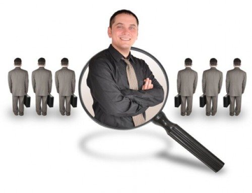 3 Reasons Not to Hire a Coach