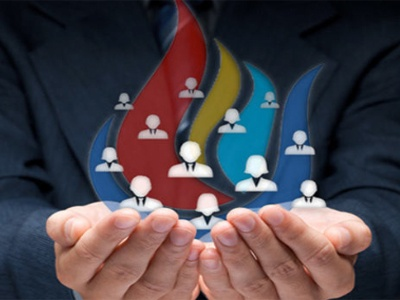 Third-Generation Leadership Coaching (eFIRE Model)