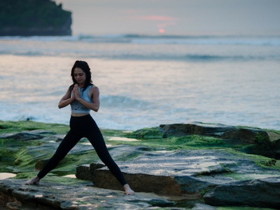 Download the Latest iCN magazine edition (22nd) Wellness & Holistic Coaching Coaching