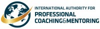 The International Accreditation Body for Coaching and Mentoring