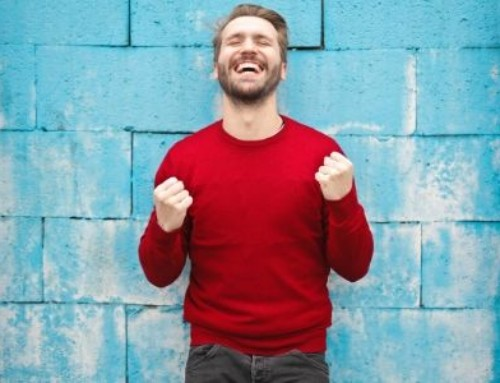 7 Top Tips To Creating A Success Mindset In Your Biz